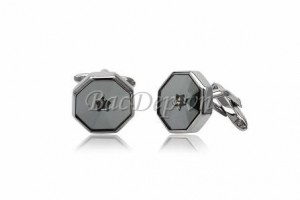 Khuy-Bac-Cufflinks (11)
