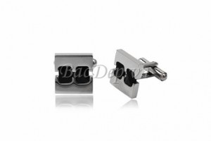 Khuy-Bac-Cufflinks (12)
