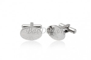 Khuy-Bac-Cufflinks (13)