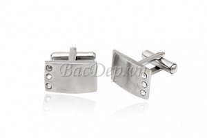 Khuy-Bac-Cufflinks (14)