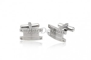 Khuy-Bac-Cufflinks (16)