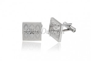 Khuy-Bac-Cufflinks (17)