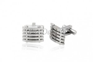 Khuy-Bac-Cufflinks (18)