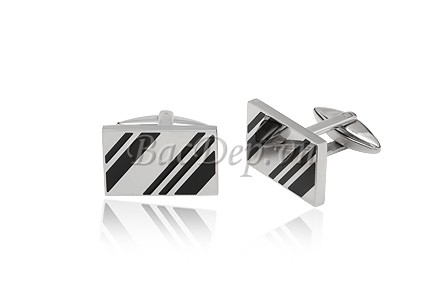 Khuy-Bac-Cufflinks (19)