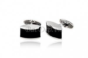 Khuy-Bac-Cufflinks (20)