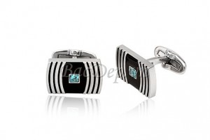 Khuy-Bac-Cufflinks (21)