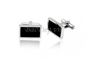 Khuy-Bac-Cufflinks (22)