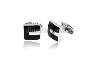 Khuy-Bac-Cufflinks (23)