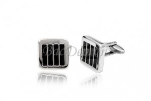 Khuy-Bac-Cufflinks (25)