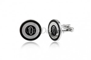 Khuy-Bac-Cufflinks (33)
