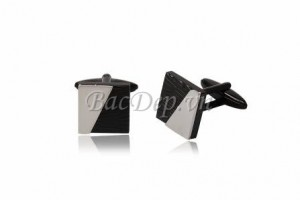 Khuy-Bac-Cufflinks (9)