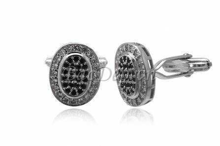Mang-Set-Cuff-links (13)