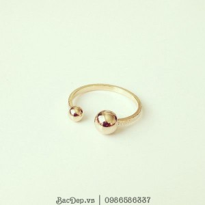 Open Ball Ring_mini