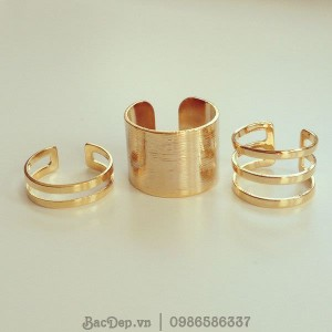 open-ring-sets_mini