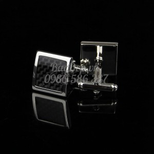 Mang-sec-cuff-links-FNP001