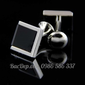 Mang-sec-cuff-links-FNP003