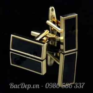 Mang-sec-cuff-links-FNP005
