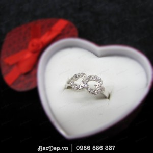 two-hearts-ring